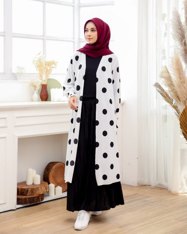 DOTY OUTER 375_2